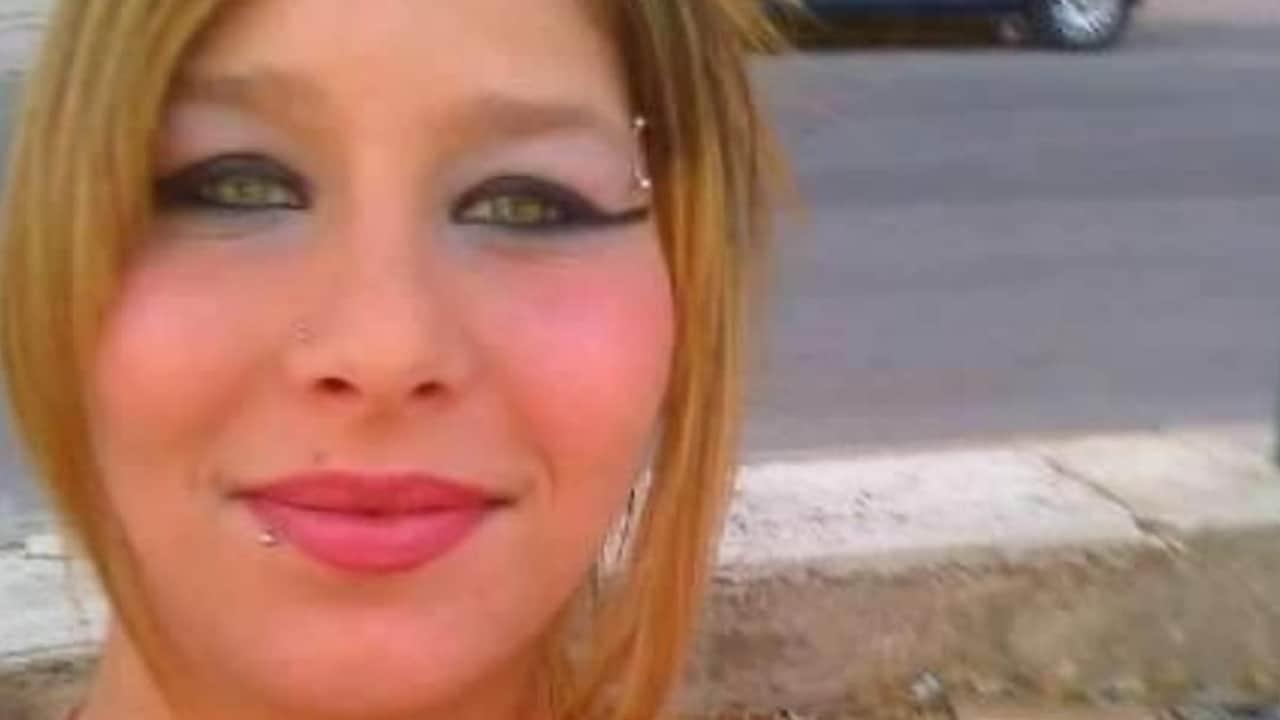 Scomparsa Gessica Lattuca_ riaperta la pista del ricatto sessuale