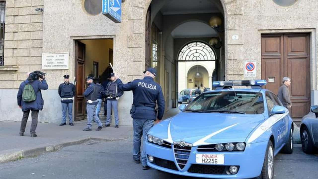 Torino_ asilo nido in mansarda, arrestate due maestre per maltrattamenti