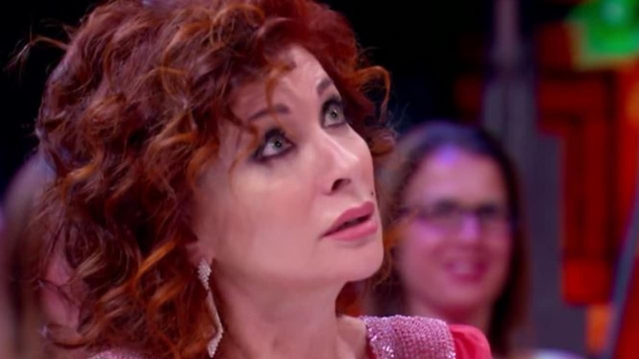 Alda D'Eusanio la sua opinione durissima contro Matteo Renzi