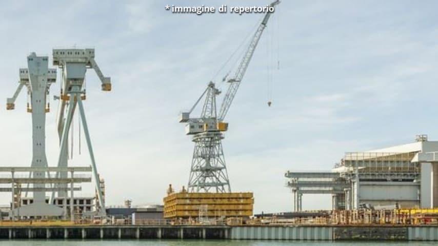 Tribuanle di Venezia risarcisce i familiari di una donna morta per amianto