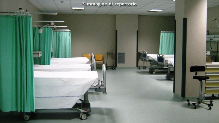 Tribunale di Venezia stabilisce risarcimneto per parenti di vittima di amianto