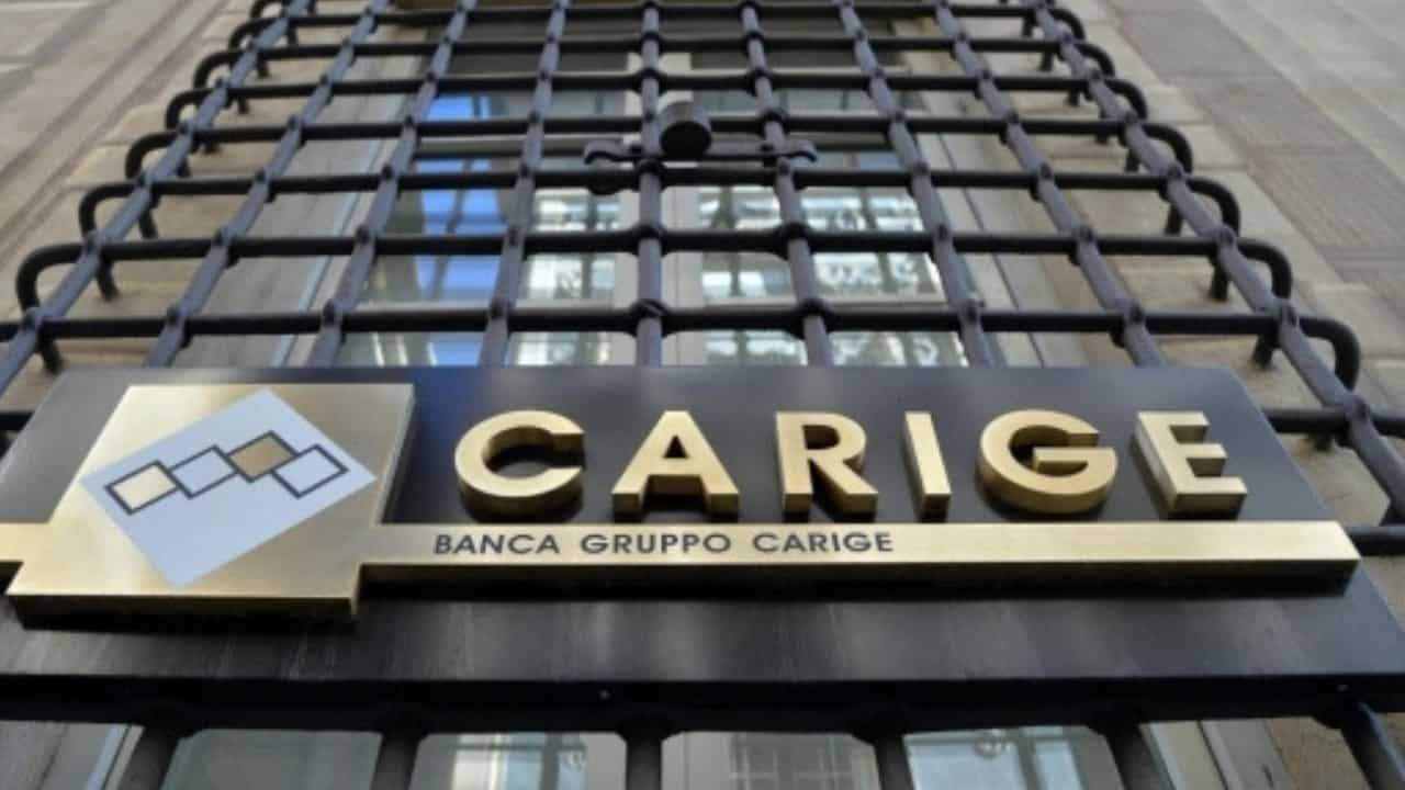 Banca Carige: quanto ci costerà salvarla