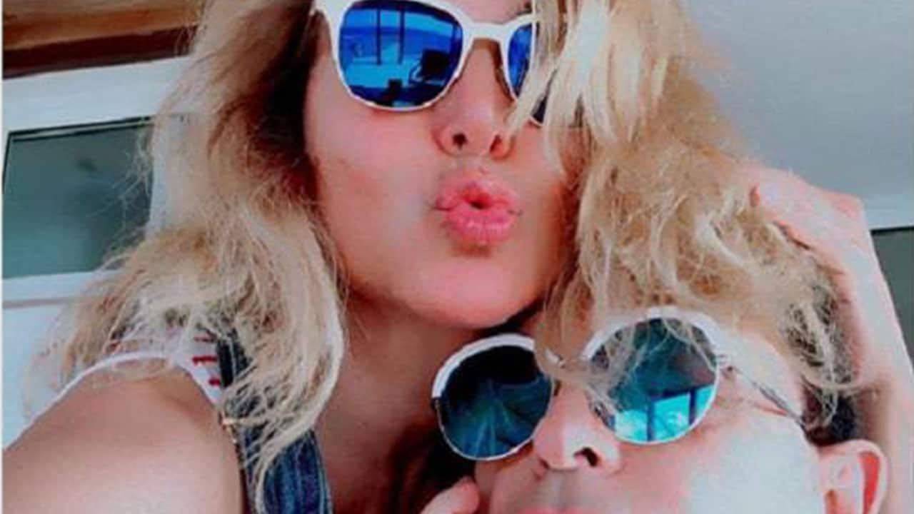 Le vacanze di Barbara D'Urso: da Cuba ai progetti con Malgioglio