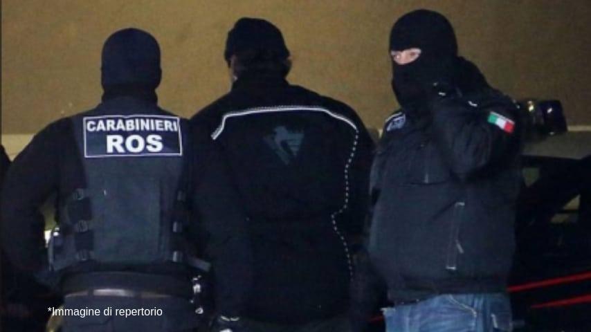 Arrestati 15 terroristi