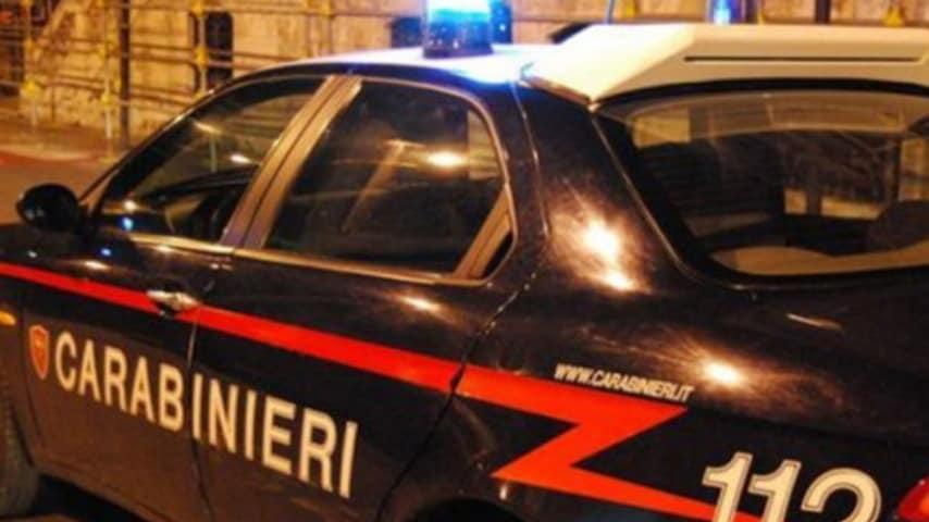 Omicidio Alessandro Neri: la veritòà dietro i 6 arrestati