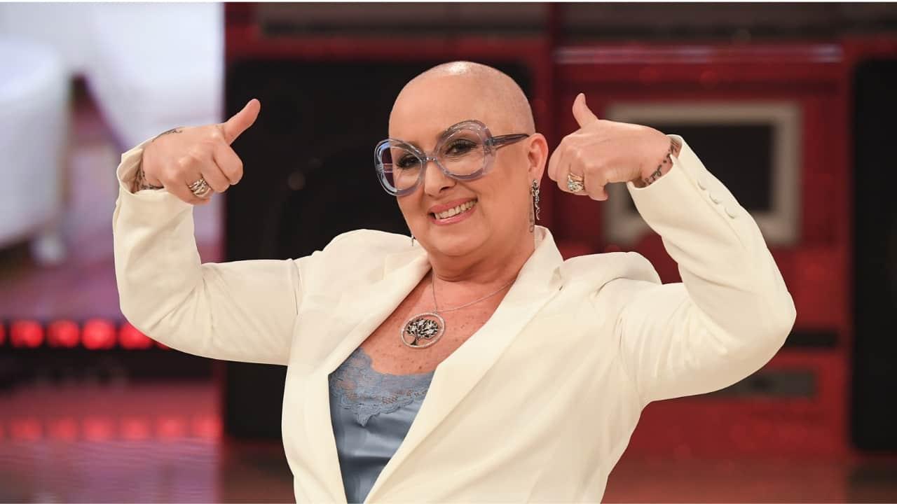 """Carolyn Smith contro il cancro: """"Voglio indietro il mio corpo"""""""