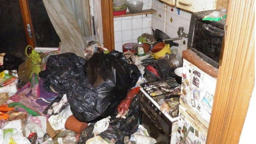 casa_spazzatura