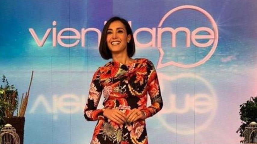 Caterina Balivo ospita Lory Del Santo: la rivelazione shock della showgirl