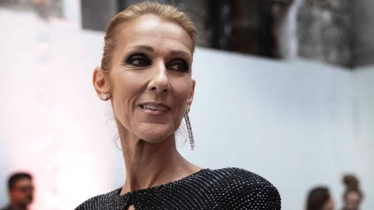 """Céline Dion risponde alle critiche sulla sua magrezza: """"Lasciatemi in pace"""""""