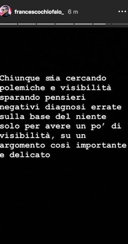 chiofalo-story-2