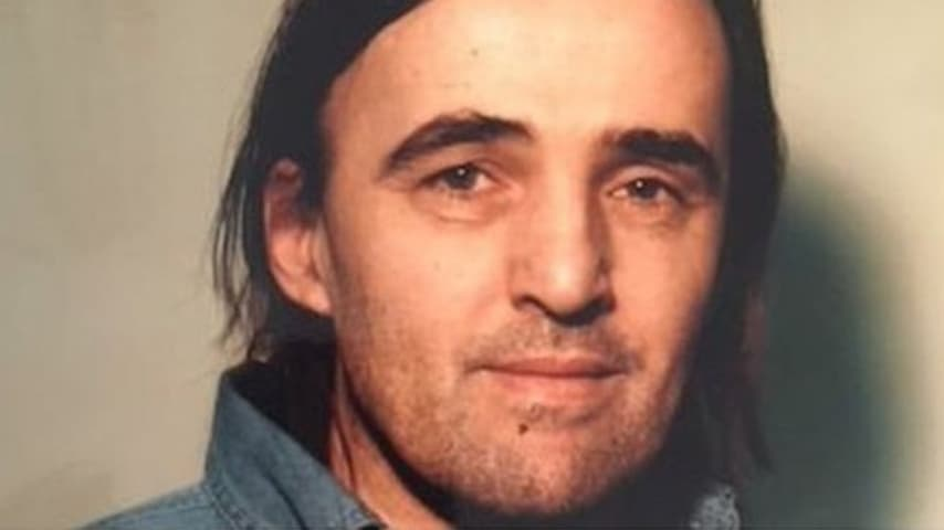 Un clochard è stato ucciso senza motivo da un 33enne