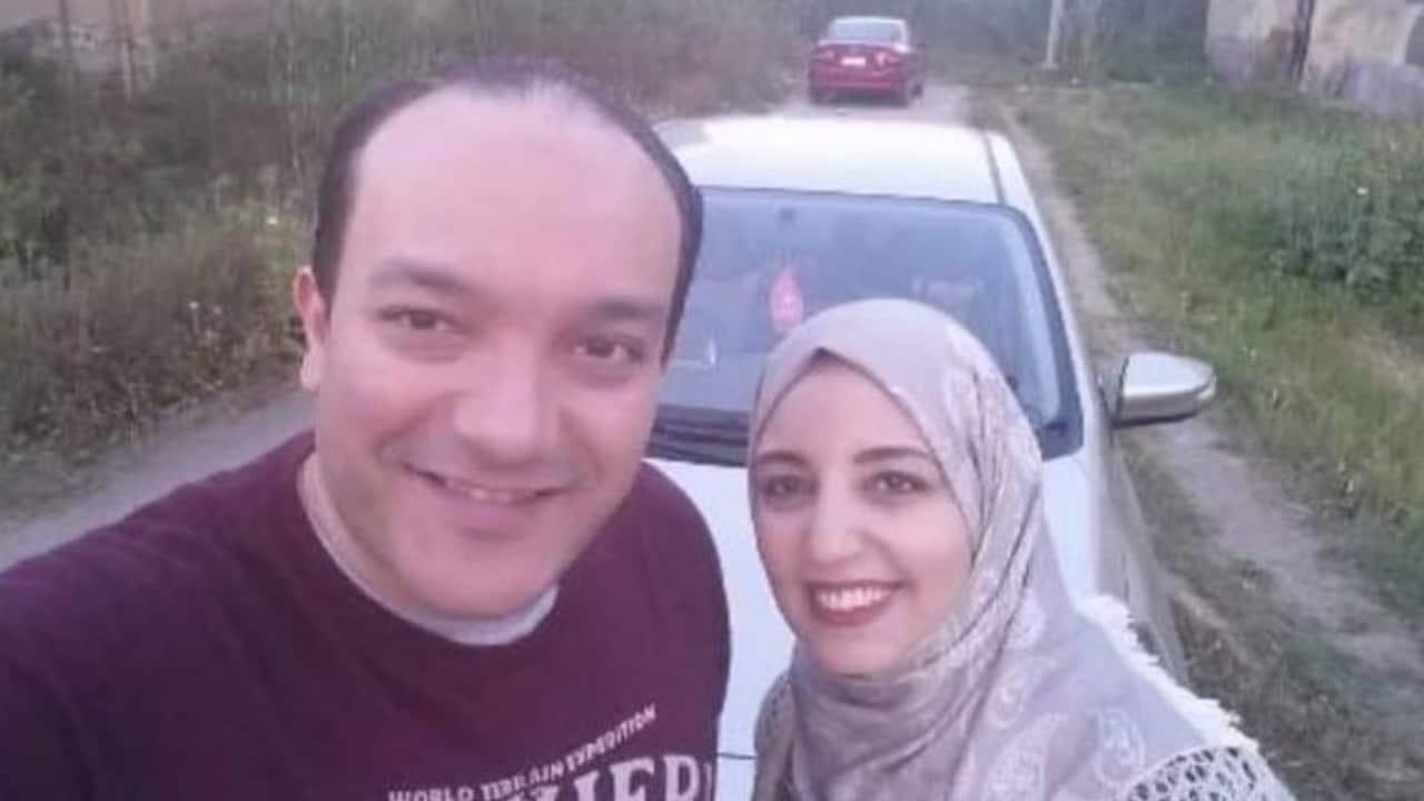 Strage familiare: padre decapita i 3 figli e la moglie dopo averli narcotizzati