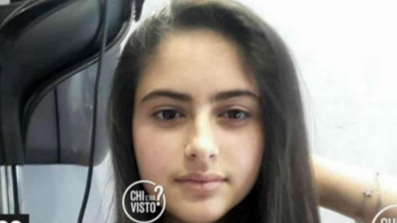 Elena, scomparsa da Pioltello a 14 anni: dice di essersi allontanata volontariamnete ma per i genitori non è vero