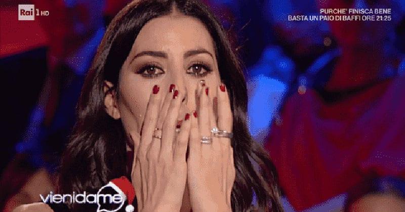 elisabetta-gregoraci-lacrime