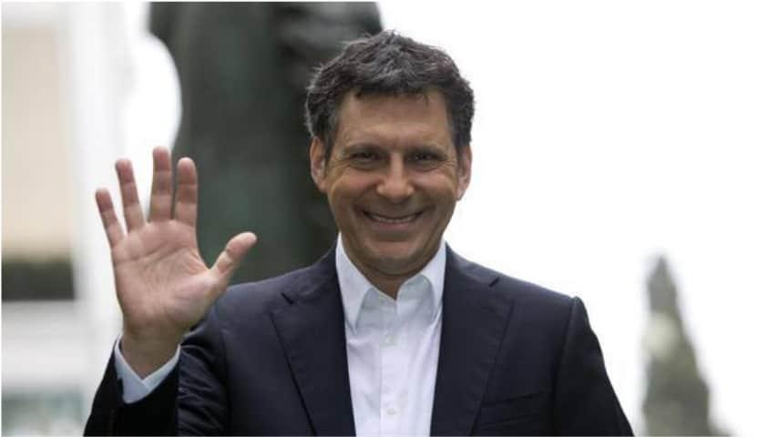 fabrizio_frizzi_saluta