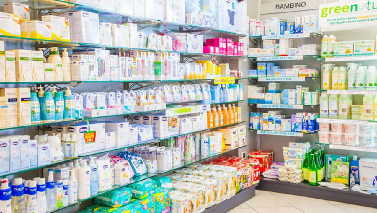 Guttalax ritirato dal mercato: lotti non idonei al consumo