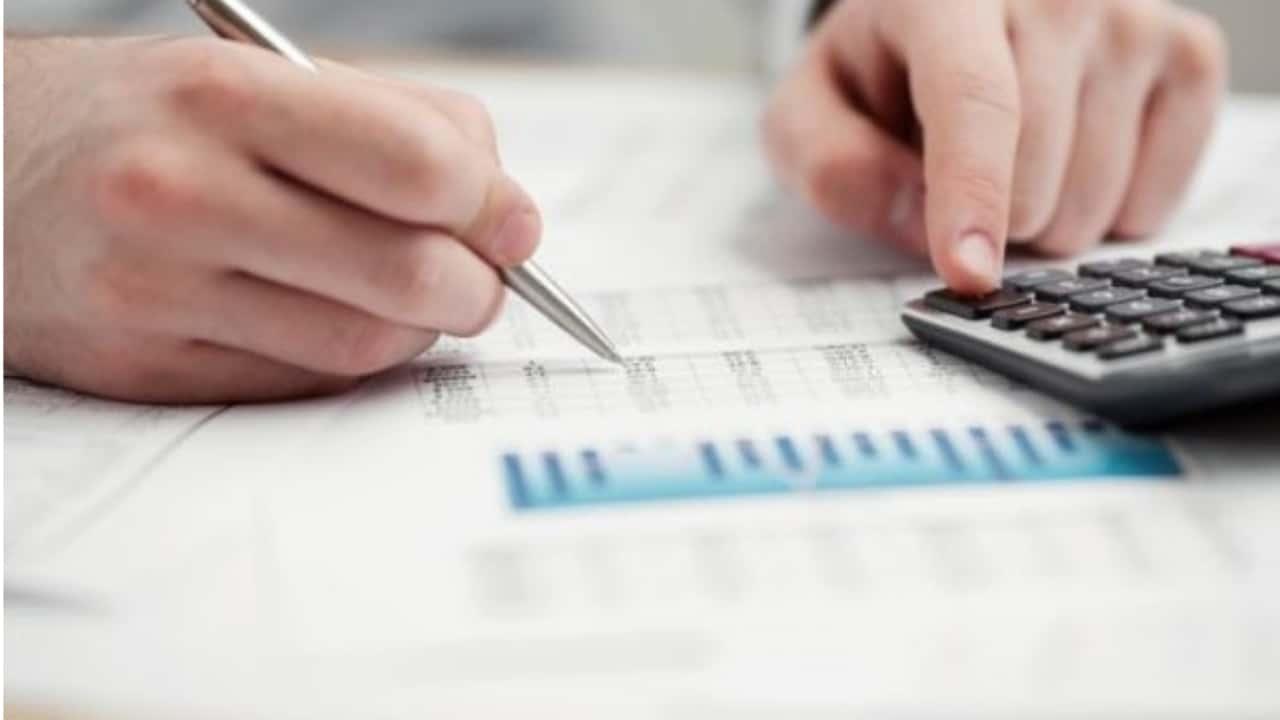 Gennaio 2019: tutte le imposte e le scadenze fiscali del mese