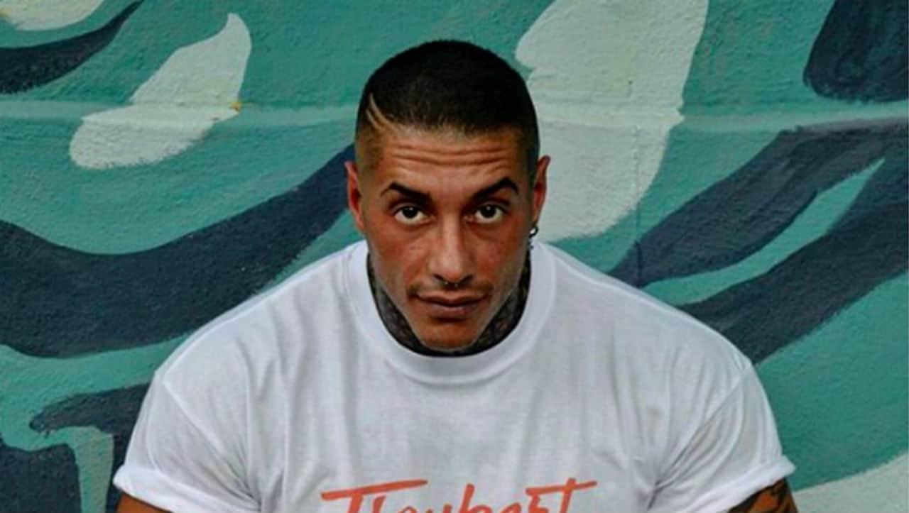 """Francesco Chiofalo, domani l'operazione: """"Andrà tutto bene"""""""