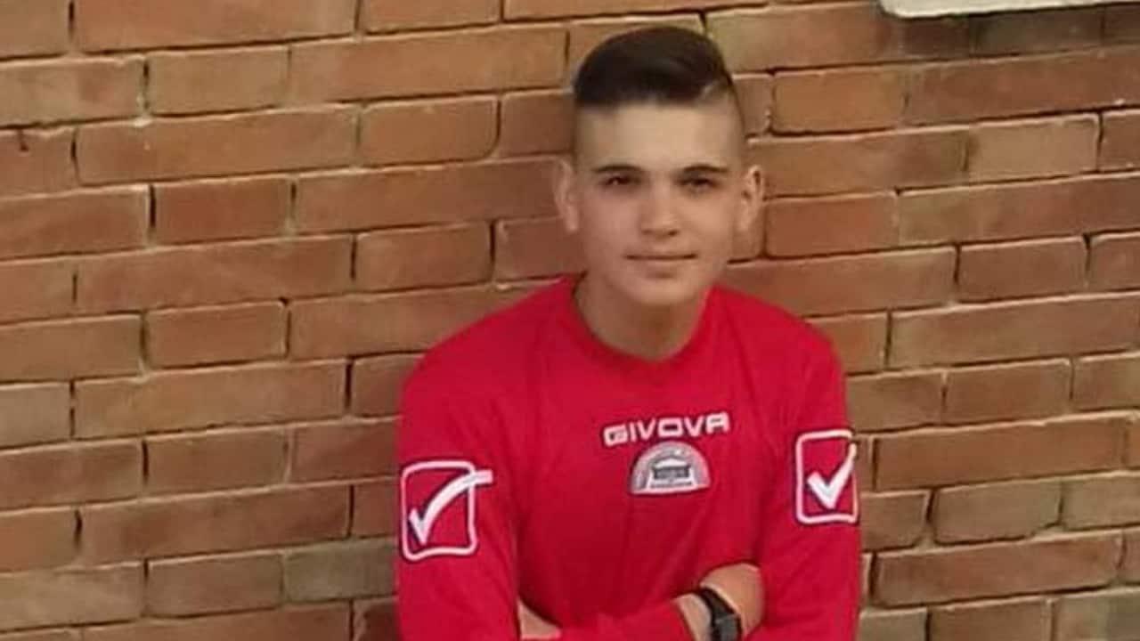 Scomparso 15enne a Foggia, la famiglia lo cerca disperatamente