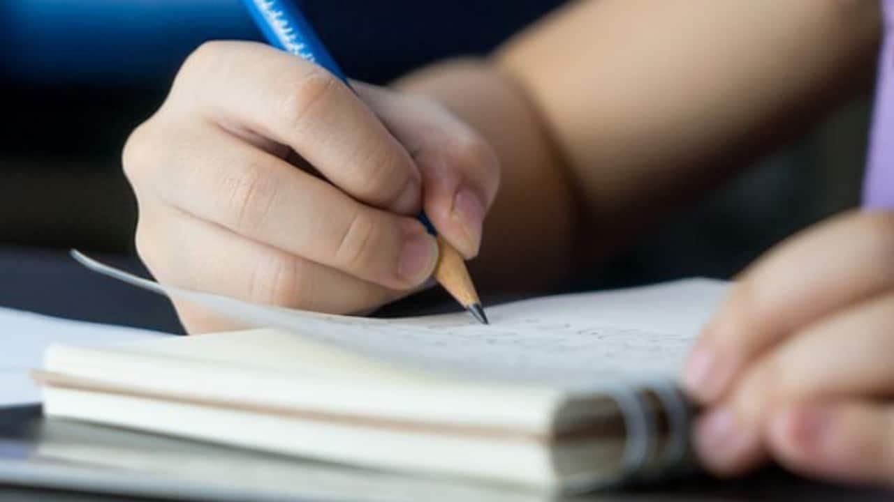 """Dopo l'ennesimo furto a scuola i bimbi scrivono ai ladri: """"Prendete i libri, vi farebbero bene"""""""