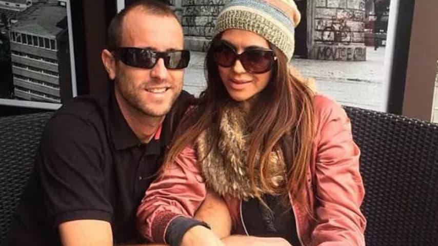 La barca affonda e lei muore annegata: il marito aveva orchestrato il finto incidente
