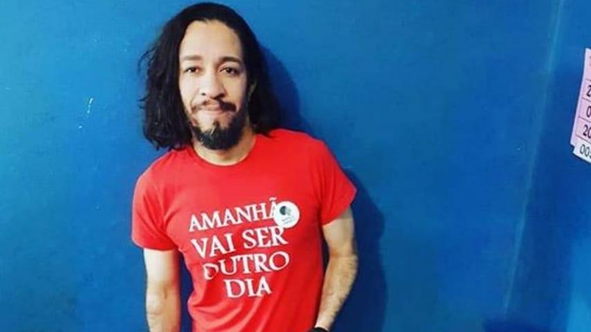 Omofobia in Brasile: cosa c'è dietro l'omicidio di una trans e la fuga di un parlamentare?