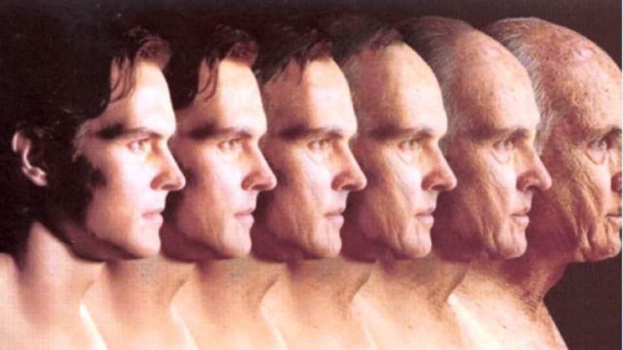 Le persone possono vivere al massimo per 125 anni?