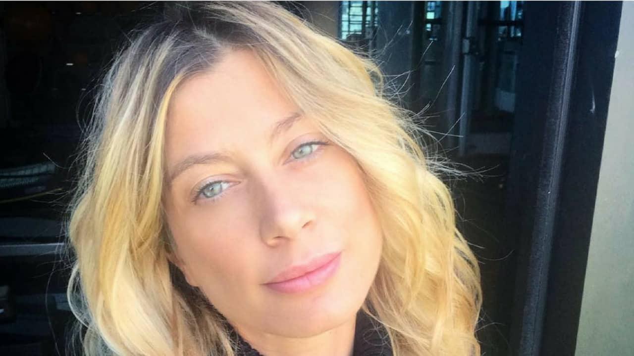 Maddalena Corvaglia e i suoi 39 anni: gli auguri della Canalis