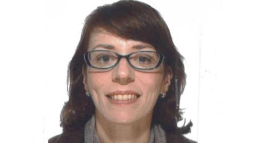 Federica Ziliotto mamma da una settimana ha ucciso la figlia e ha tentato il suicidio