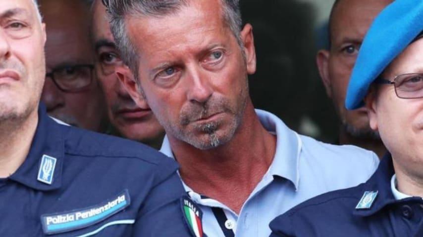 Massimo Bossetti: tutte le prove che hanno portato alla sua condanna