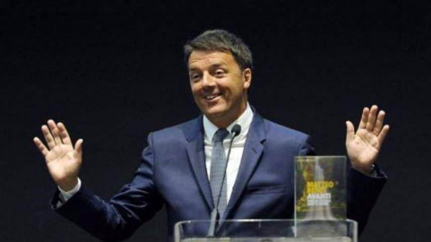 """Alda D'Eusanio contro Matteo Renzi: """"Un cog*****"""""""