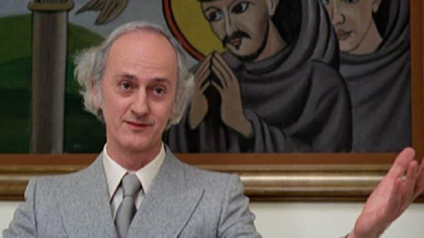 Paolo Paoloni Fantozzi