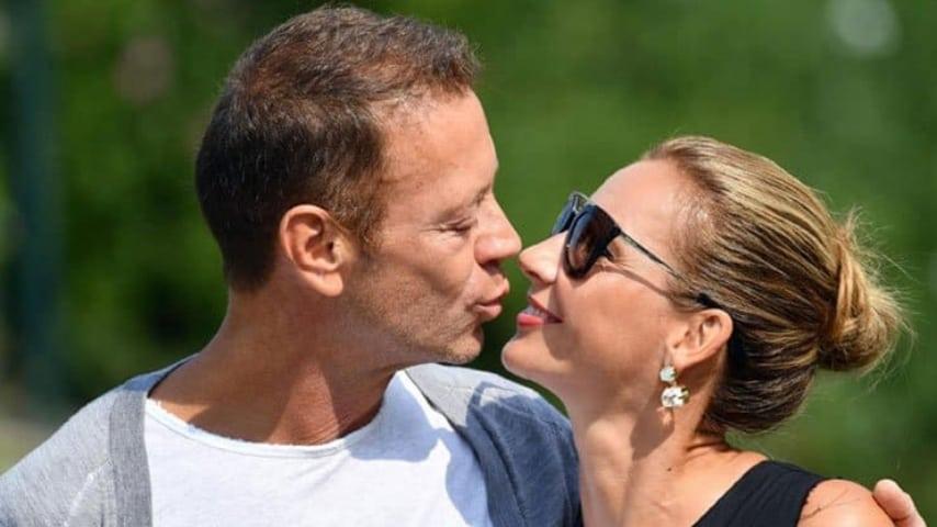 Rocco Siffredi ha rivelato che sua moglie non ama il sesso