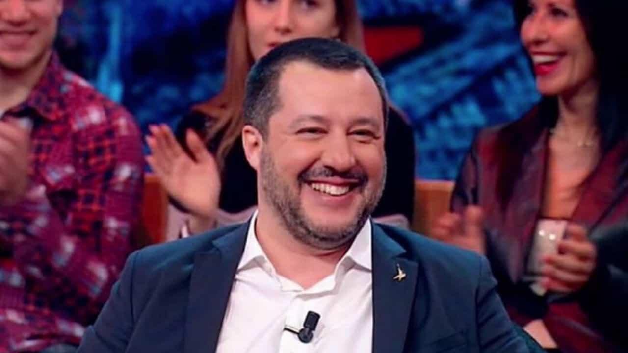 Incontro nella notte, c'è l'accordo tra Conte-Di Maio-Salvini