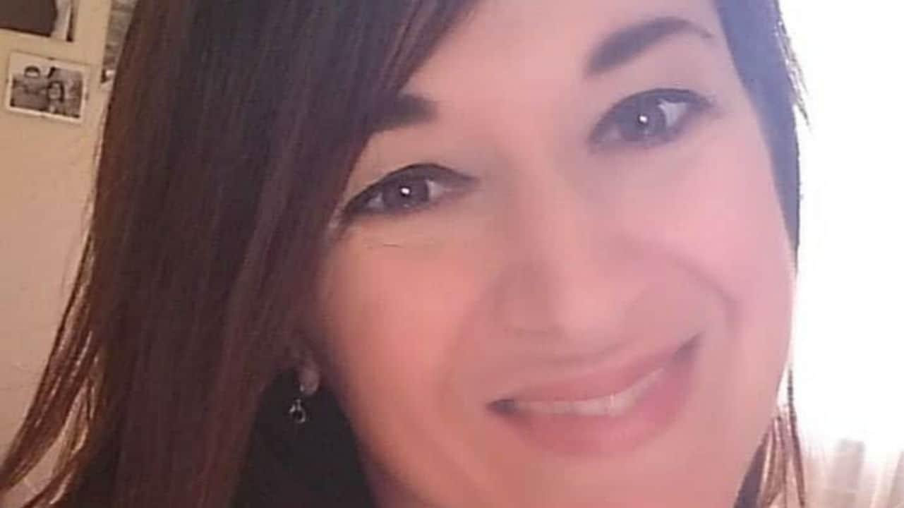 Omicidio Stefania Crotti: è stata colpita 4 volte alla testa