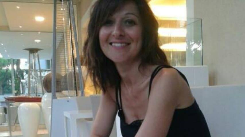 """Omicidio Stefania Crotti, l'ex amante del marito confessa: """"Sono stata io ma non l'ho bruciata"""""""