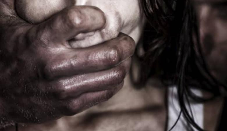 stupro reggio emilia
