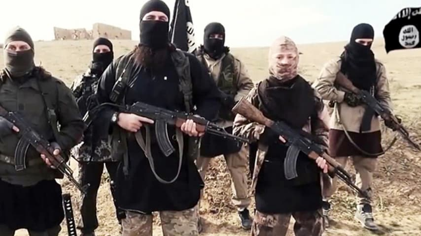 Arrestati 15 terroristi in Italia grazie ad un pentito