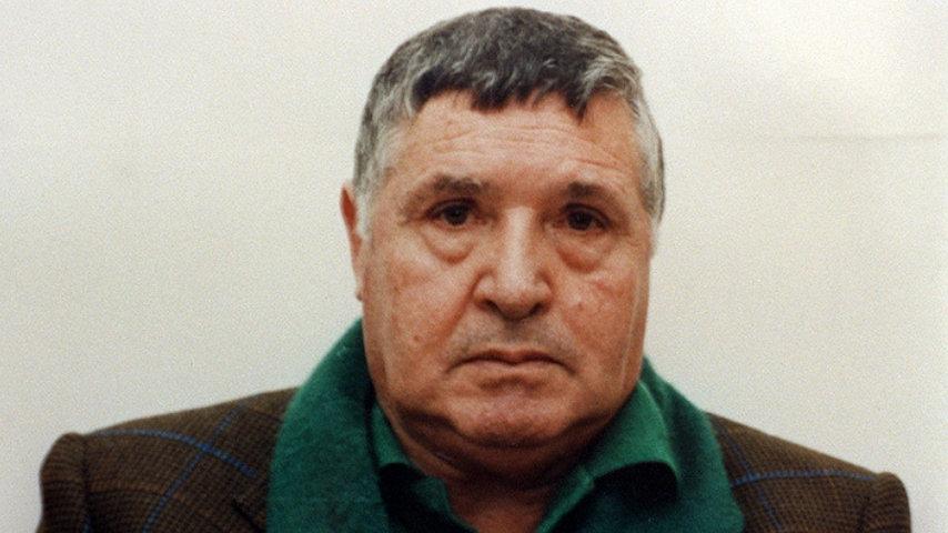 Mafia, Stato presenta il conto: chiesti 2 milioni ai Riina per spese carcerarie