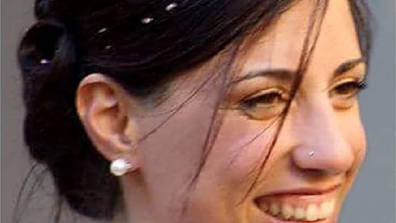 È morta Caterina Morelli: rifiutò la chemioterapia per portare avanti la gravidanza