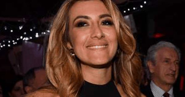 Annalisa Chirico, la giornalista e le rivelazioni