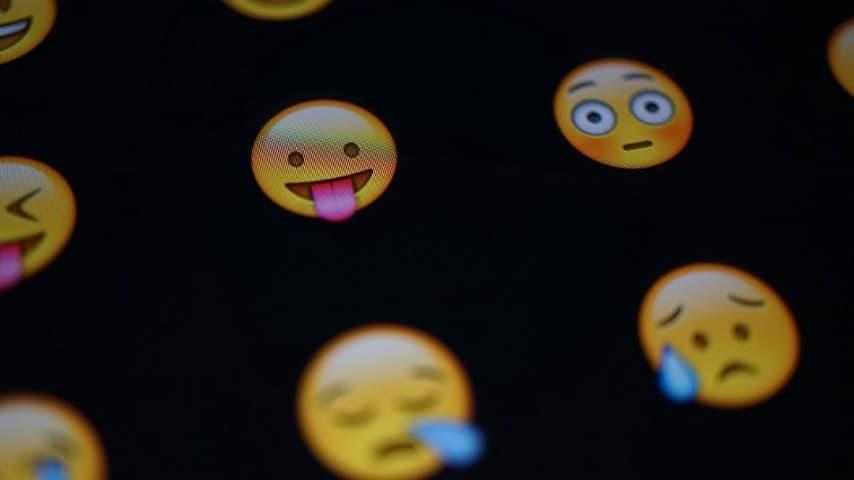 Emoji in tribunale: quando le faccine diventano indizi... e quasi prove