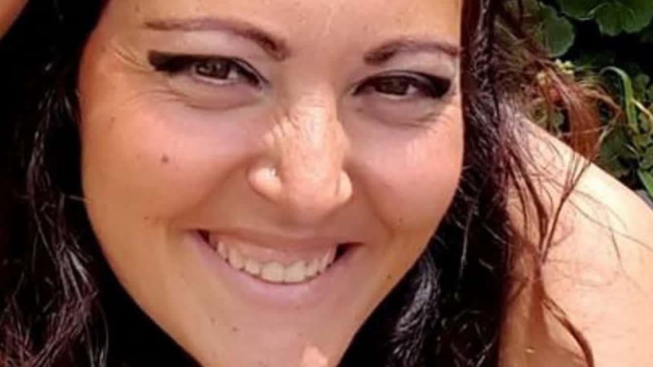 Morta dopo un forte mal di pancia_ arriva il referto dell'autopsia