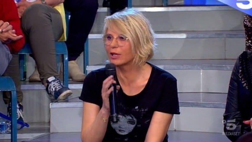 Giulia De Lellis e Irama in crisi? Le parole dell'influencer su Sanremo