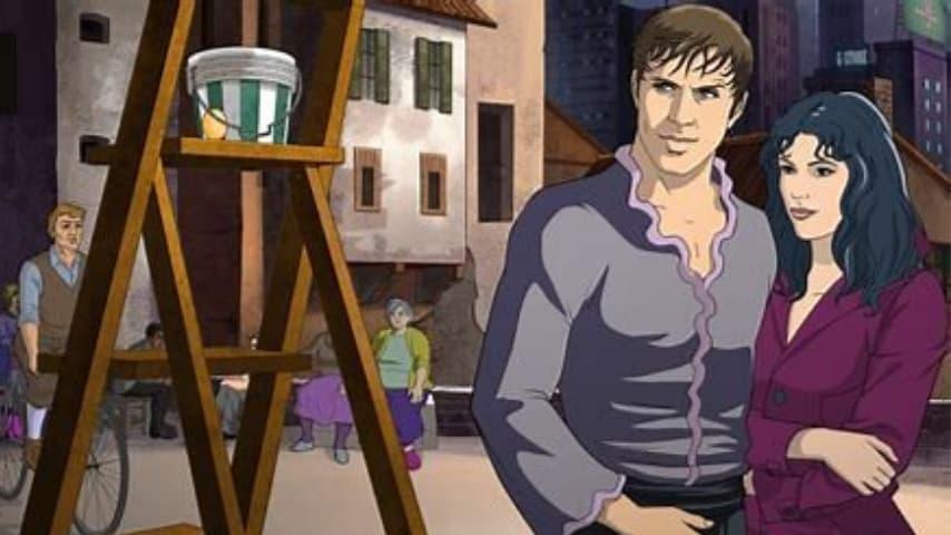 Adrian la serie - Adriano Celentano
