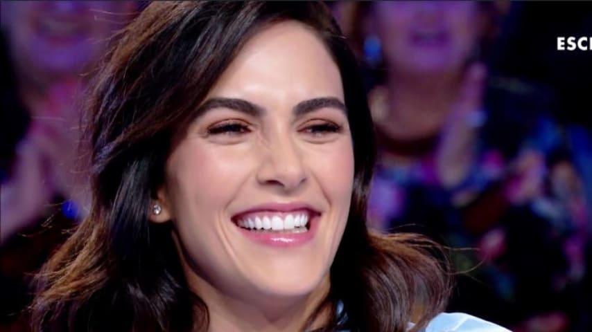 Rocio Munoz Morales: nozze in vista?