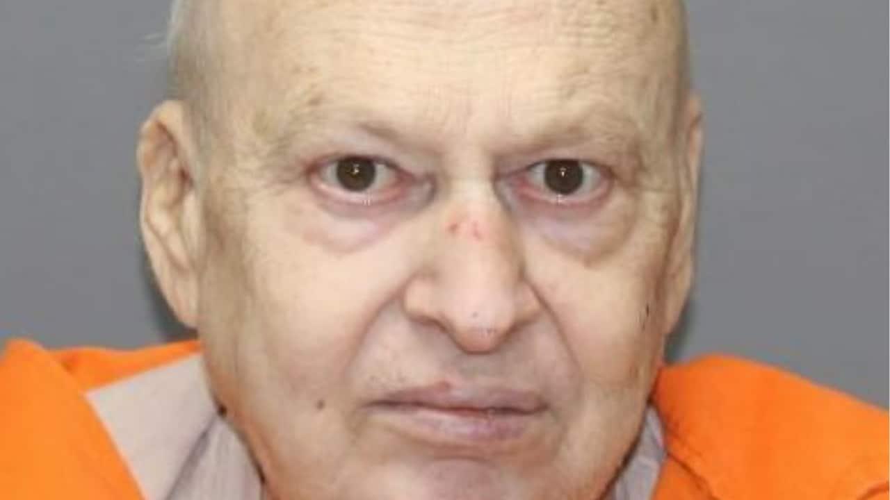 Raymond Soden, accusato di abuso sessuale con una pena ridotta