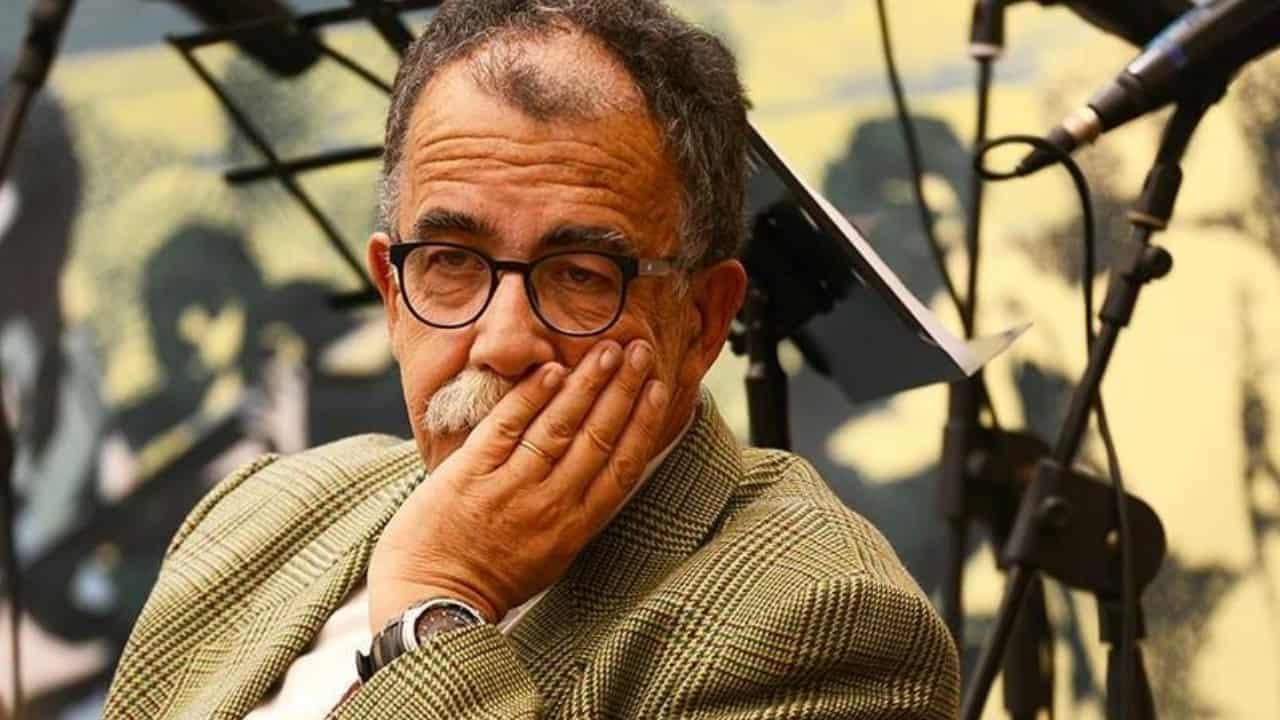 Tolta la scorta a Sandro Ruotolo, solidarietà da parte di istituzioni e cittadini