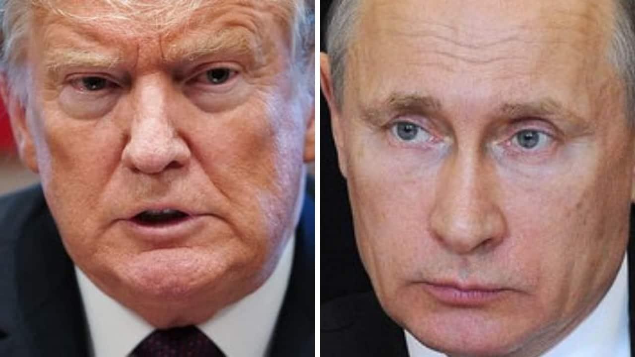 USA-Russia fine accordo Inf