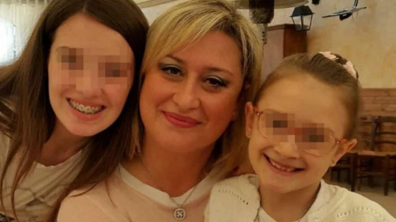 Un anno fa la strage di Cisterna di Latina_ il ricordo di Alessia e Martina